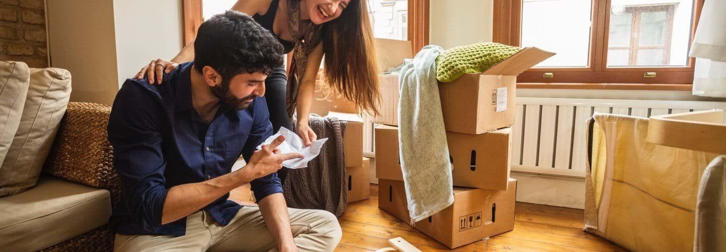 Furniture Movers Prices Reviews Hireahelper Com