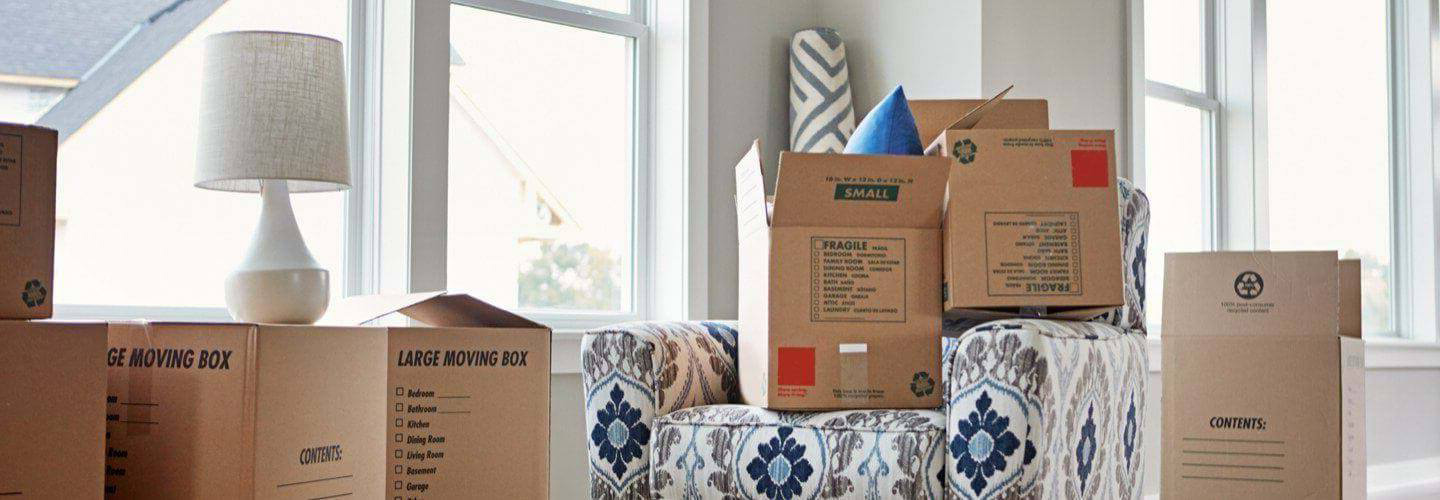 Packing Help Instantly Compare Local Packers And Movers