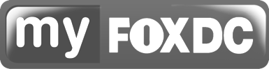 Fox News D.C. Logo