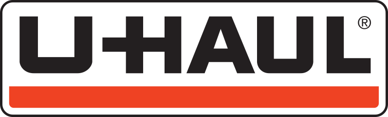 Uhaul Truck Review
